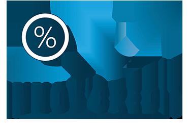 Innov'crédit